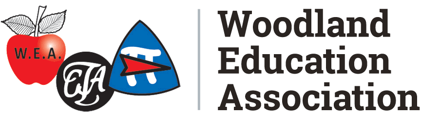 Woodland Education Association